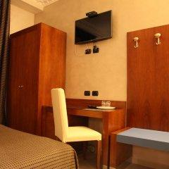 Отель B&B Federica's House in Rome удобства в номере