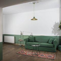 Отель City Lounge Греция, Салоники - отзывы, цены и фото номеров - забронировать отель City Lounge онлайн комната для гостей фото 4