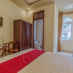 Conico Hotel Далат фото 23