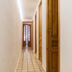 Отель Sant Antoni Market Барселона интерьер отеля фото 3