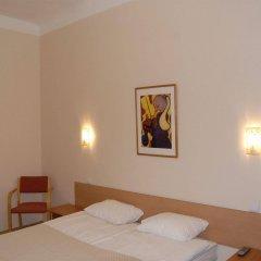 Отель Knights Court Guest House комната для гостей фото 4