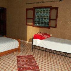 Отель House With 4 Bedrooms in Zagora, With Pool Access, Furnished Terrace a Марокко, Загора - отзывы, цены и фото номеров - забронировать отель House With 4 Bedrooms in Zagora, With Pool Access, Furnished Terrace a онлайн комната для гостей