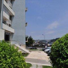 Отель Apartamento vista Douro e Mar фото 6