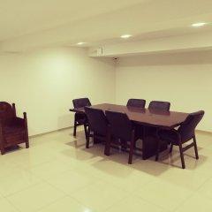 Отель Koan Тбилиси помещение для мероприятий