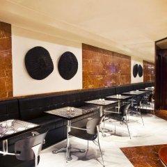 Отель Balmes Residence гостиничный бар