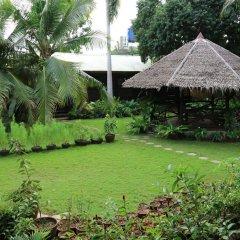 Отель Casa Linda Pension Филиппины, Пуэрто-Принцеса - отзывы, цены и фото номеров - забронировать отель Casa Linda Pension онлайн фото 2