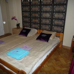 Отель Indigo Spa & Room Польша, Варшава - отзывы, цены и фото номеров - забронировать отель Indigo Spa & Room онлайн комната для гостей фото 5