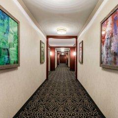 Clarion Hotel Hirschen Freiburg интерьер отеля фото 2