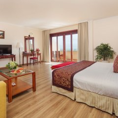 Отель Sunny Beach Resort and Spa фото 23