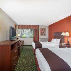 Americinn Hotel & Suites Bloomington West Блумингтон