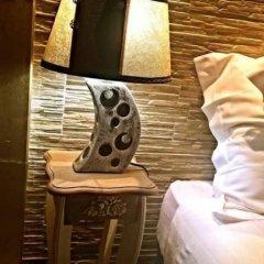 Отель Vento di Sabbia Италия, Кальяри - отзывы, цены и фото номеров - забронировать отель Vento di Sabbia онлайн интерьер отеля
