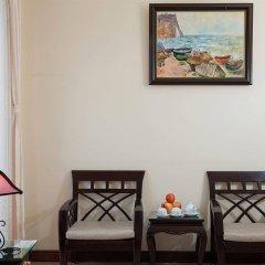 Отель Lucky 2 Hotel - The Original Lucky Chain Вьетнам, Ханой - отзывы, цены и фото номеров - забронировать отель Lucky 2 Hotel - The Original Lucky Chain онлайн комната для гостей
