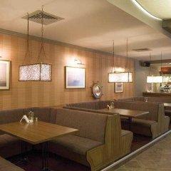 Отель Mistral Balchik гостиничный бар фото 2