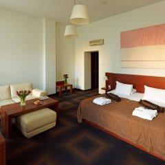 Отель Rixwell Centra Hotel Латвия, Рига - - забронировать отель Rixwell Centra Hotel, цены и фото номеров комната для гостей фото 5