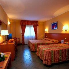 Отель Florio Park Hotel Италия, Чинизи - отзывы, цены и фото номеров - забронировать отель Florio Park Hotel онлайн детские мероприятия