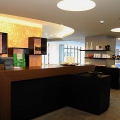 Отель Enotel Lido Madeira - Все включено Португалия, Фуншал - 1 отзыв об отеле, цены и фото номеров - забронировать отель Enotel Lido Madeira - Все включено онлайн фото 11