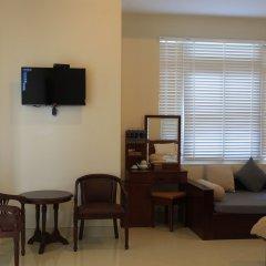Отель Oscar House Далат комната для гостей фото 3