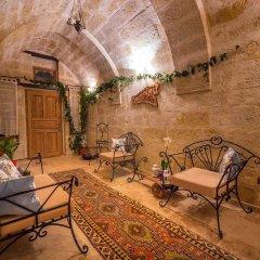 Elif Stone House Турция, Ургуп - 1 отзыв об отеле, цены и фото номеров - забронировать отель Elif Stone House онлайн фото 2