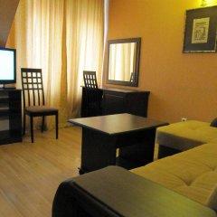Гостиница Пирамида комната для гостей фото 4