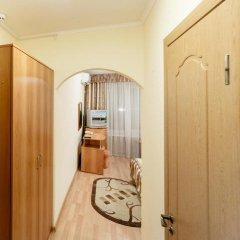 Гостиница Селигер в Твери - забронировать гостиницу Селигер, цены и фото номеров Тверь сауна