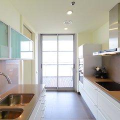 Апартаменты Stay Barcelona Apartments Diagonal Mar в номере