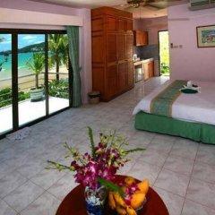 Отель Kamala Dreams Таиланд, Пхукет - отзывы, цены и фото номеров - забронировать отель Kamala Dreams онлайн комната для гостей