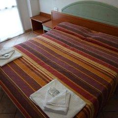 Отель Residence Eurogarden удобства в номере фото 2