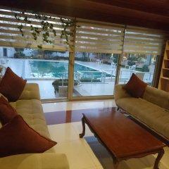 Bozdogan Hotel Турция, Адыяман - отзывы, цены и фото номеров - забронировать отель Bozdogan Hotel онлайн комната для гостей