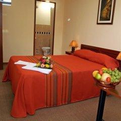 Hidden Garden Турция, Патара - отзывы, цены и фото номеров - забронировать отель Hidden Garden онлайн в номере фото 2