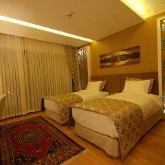 Imamoglu Pasa Hotel - Boutique Class Турция, Кайсери - отзывы, цены и фото номеров - забронировать отель Imamoglu Pasa Hotel - Boutique Class онлайн комната для гостей