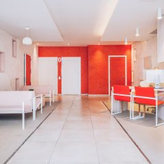 Отель Iberostar Alcudia Park комната для гостей фото 4