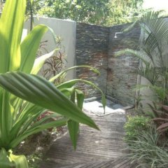 Отель Blue Lagoon Beach Resort Фиджи, Матаялеву - отзывы, цены и фото номеров - забронировать отель Blue Lagoon Beach Resort онлайн фото 5