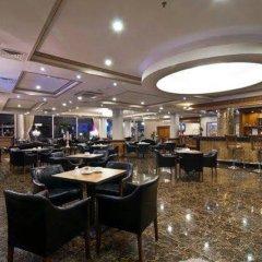 Liva Hotel Mersin Турция, Мерсин - отзывы, цены и фото номеров - забронировать отель Liva Hotel Mersin онлайн гостиничный бар