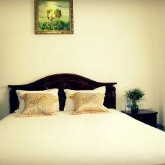 Bao Long Hotel комната для гостей фото 4
