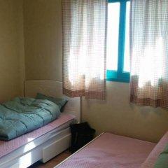 Отель House Burningheart комната для гостей