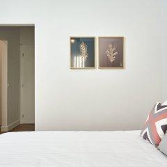 Отель Luxurious Spacious Apt next Hilton Area Греция, Афины - отзывы, цены и фото номеров - забронировать отель Luxurious Spacious Apt next Hilton Area онлайн комната для гостей фото 2