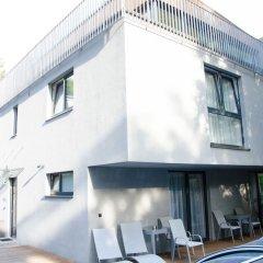 Отель Room 5 Apartments Австрия, Зальцбург - отзывы, цены и фото номеров - забронировать отель Room 5 Apartments онлайн парковка