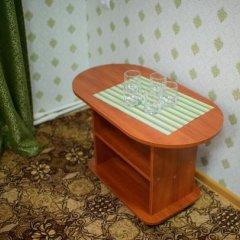 Гостиница Motel Voyazh в Печорах отзывы, цены и фото номеров - забронировать гостиницу Motel Voyazh онлайн Печоры с домашними животными