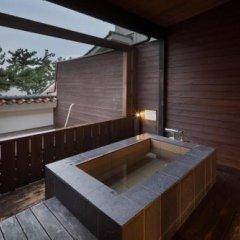 Sunset View Hotel Kei no Umi Минамиавадзи ванная фото 2