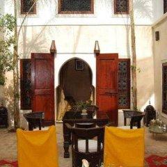 Отель Dar Rania Марокко, Марракеш - отзывы, цены и фото номеров - забронировать отель Dar Rania онлайн детские мероприятия