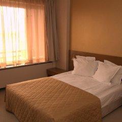 Отель Rila Sofia Болгария, София - 3 отзыва об отеле, цены и фото номеров - забронировать отель Rila Sofia онлайн комната для гостей фото 2