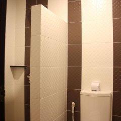 Sri Boutique Hotel ванная