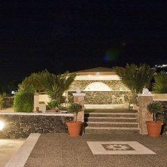Отель Villa Danezis Греция, Остров Санторини - отзывы, цены и фото номеров - забронировать отель Villa Danezis онлайн парковка
