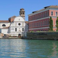 Отель San Clemente Palace Kempinski Venice фото 3