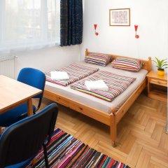 Отель Rila Budapest Венгрия, Будапешт - 3 отзыва об отеле, цены и фото номеров - забронировать отель Rila Budapest онлайн детские мероприятия