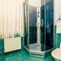 Гостиница Матисов Домик 3* Стандартный номер с двуспальной кроватью фото 33