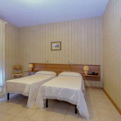 Hotel Residence Ulivi E Palme комната для гостей