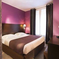 Отель Hôtel Sophie Germain Франция, Париж - 1 отзыв об отеле, цены и фото номеров - забронировать отель Hôtel Sophie Germain онлайн фото 5