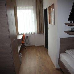 Hotel Hofmann Зальцбург комната для гостей фото 2