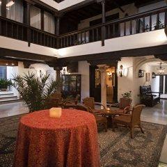 Отель Palacio de Mariana Pineda интерьер отеля фото 2